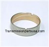 4L60E Transmission Bronze Rear Case Bushing