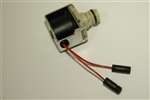 4T60E transmission shift & lock up solenoid 1991-99.