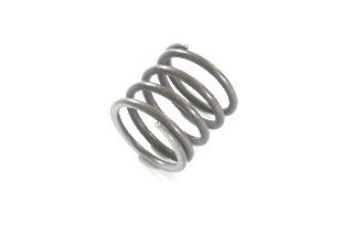 CD4E transmission parts CD4E Servo return spring