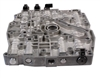 Sonnax GM062 VB, GM FWD 4 SPD 4T40E, 2004-2005