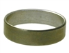 28005X POWERGLIDE BUSHING, CLUTCH DRUM, FIP