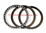 TH400 4L80E transmission intermediate sprag 1964-on.