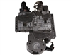 Sonnax CHR132 VB, CHR RWD 4 SPD 46/47RE 98-UP LARGE PORT