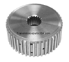 Powerglide forward clutch hub extra capacity.