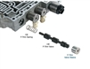 3700003 ALLISON 1000, 2000, 2400 SLEEVE, F-TRIM VALVE