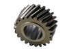 7773101 700-R4,4L60,4L60E,4L65E, 4L70E GEAR-PINION, REAR PLANET