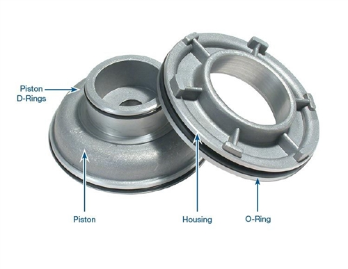 4l80e servo piston parts diagram subaru wrxi piston engine diagram 7770104k 4l60, 4l60e/65e/70e servo kit,2nd gear