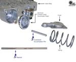 02 cadillac deville transmission wiring diagram 700r4 4l60e oversized accumulator pin  amp  reamer kit sonnax  700r4 4l60e oversized accumulator pin  amp  reamer kit sonnax