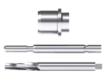 F-68942-TL27 Tool for 68942-27K