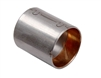 S29506468 Center Support Bushing for AT-500