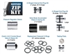 ZF6GEN2ZIP ZF6HP21/28/34 (Generation 2) ZIP KIT