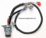 4l80e transmission solenoid 4l80e transmission