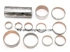 6L80/90 Transmission bushing kit 2006-UP