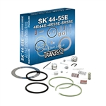 Shift Kit 4R44E 4R55E 5R55E transmission shift kit