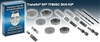 94933 SK TF80SC Transmission shift kit