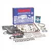 35935-3 4L60E Transmission performance reprogramming kit 1993-02 (Stick Shift).