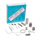 RE4F03A Transmission Shift Kit 1993-99