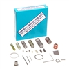 99930F RE4F03B Transmission Shift kit 2000-04.