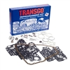 99930A-HD2 Nissan FWD, RL4F03A reprogramming kit