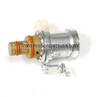 A604 41te Transmission Epc Solenoid A604 41te Transmission border=