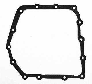 Nissan 2400 12 Valve Engine Diagram as well Nissan Engine Oil Flush likewise Oil Pan Reseal Cost also Nissan V6 Engine Cooling System Diagram likewise 04 Aveo Timing Belt. on nissan xterra oil drain plug