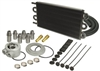 15505 Derale remote engine cooler kit