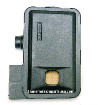 Honda Element CRV transmission filter,Honda BCLA MCLA BZKA ...