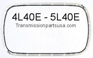 4L40E 5L40E 5L50E Transmission kit BMW 4L40E 5L40E 5L50E
