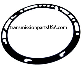 TH180 Transmission gaskets,TH180 Transmission kits