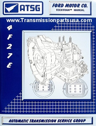 Fn4a el 4f27e atsg transmission repair manual fn4a el 4f27e fn4a el 4f27e atsg transmission repair manual fn4a el 4f27e atsg transmission repair manual fandeluxe Image collections