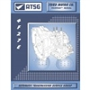 FN4A-EL 4F27E ATSG transmission repair manual. Spanish