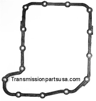 Jeep Liberty V6 Timing Chain Diagram furthermore 350 000035250 as well 500 000033933 besides 2001 Acura Tl Transmission Replacement Cost further 63w8o Volkswagen Passat 2001 5 Vw Passat Leaking Transmission. on automatic transmission fluid cost