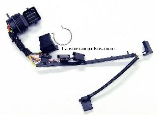 23400A 4R44E 4R55E 5R55E transmission case connector, internal wire on