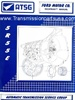 5R55E Transmission repair manual