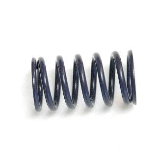 27371A AODE 4R70W transmission 1-2 accumulator spring, purple color