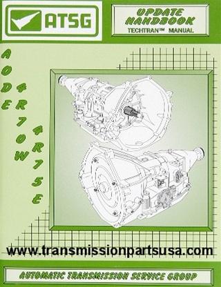 4r70w transmission repair manual atsg transmission manual 4r70w transmission update repair manual 4r70w transmission update repair manual fandeluxe Image collections