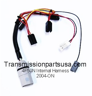 4f50n transmission internal wiring harness 4f50n transmission kenwood car stereo wire harness remote turn on wire 4f50n wire harness