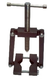 T-0033 Heavy Duty transmission front pump puller