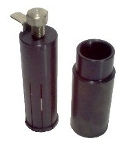 T-0161A A500 A518 A618 Transmission extension housing bushing remover &  installer