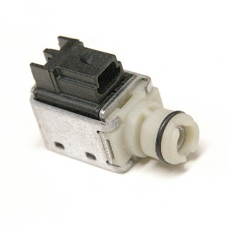 35393A 4L60E transmission 1-2, 2-3 shift solenoid 1992 & NEWER (2 Required)