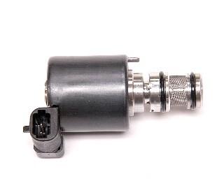 4T65E Transmission pressure control solenoid 4T65E EPC 10478146