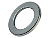 ALN2 1000/2000/2400 THRUST BEARING 06 - UP