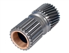 12655C1 CH 95-UP, 46/47RH/RE GEAR-SUN, O/D, 15° HELICAL