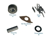 77731RK 700-R4, 4L60, 4L60E REBUILD KIT, REAR PLANET