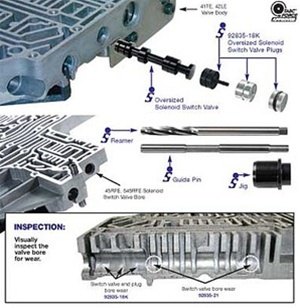 69 charger transmission wiring diagram a604 41te a606 42le 42rle 45rfe 5-45rfe 67rfe transmission ... #10
