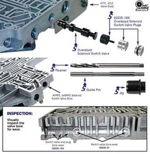 a604 41te a606 42le 42rle 45rfe 5-45rfe 67rfe transmission ... 69 charger transmission wiring diagram