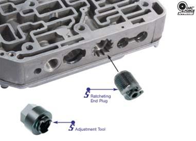 volkswagen audi 119940 22 098 096 01m 01n 01p transmission rh transmissionpartsusa com VW Transmission Diagram Manual Transmission Car