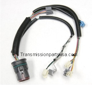 440 00044389A 2 4t40e 4t45e transmission internal wire harness 4t40e 4t45e 4l30e wire harness at cos-gaming.co