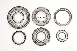 4T40E 4T45E transmission piston kit 4T40E 4T45E