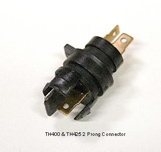 TH400 Turbo 400 Transmission Detent Solenoid 1964-1982